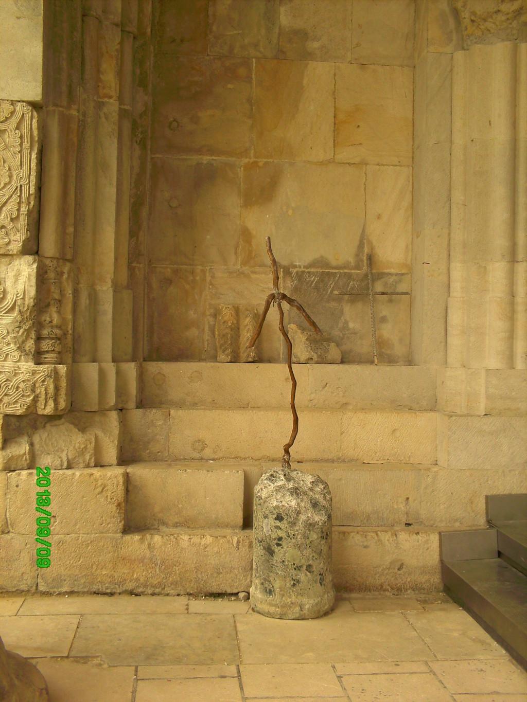 bagrati-cathedral-c8412fffee8075f2bedd14