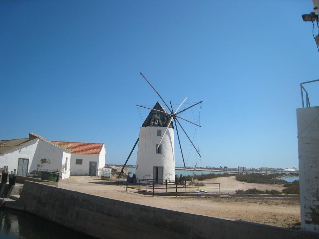 bain-de-boue-salines-a-san-pedro-del-pin
