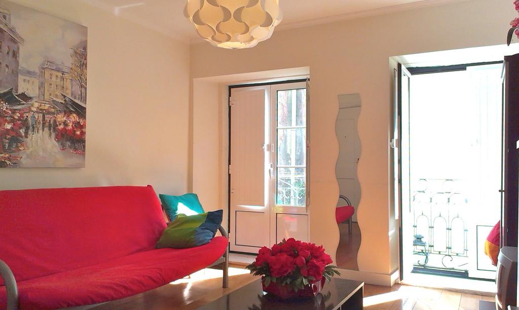 bairro-alto-city-centre-apartment-ddba04