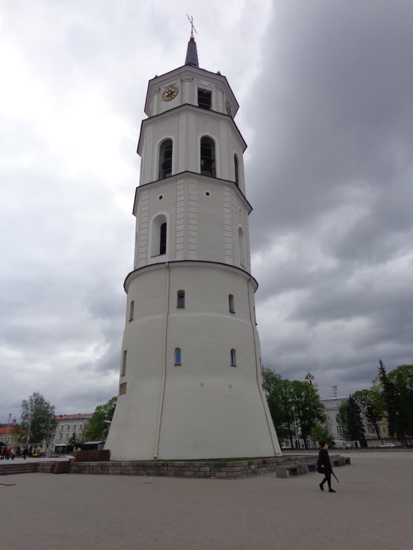 baltic-adventure-262cba3609d74c0c7d30402