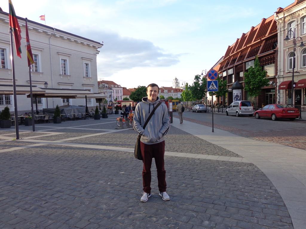 baltic-adventure-3116d680a96bc753493cac8