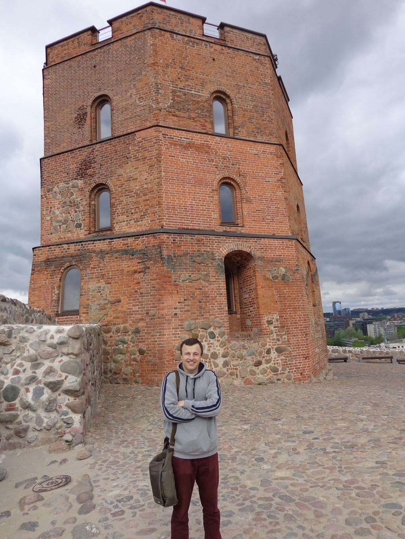 baltic-adventure-750d92d89c52b32d9312187