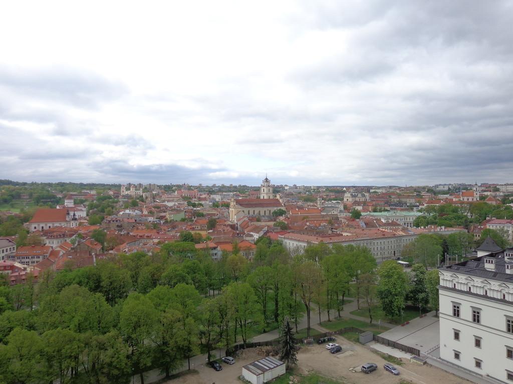 baltic-adventure-8710252bb6ede719558fe84