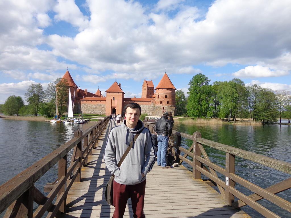 baltic-adventure-bcd29658df548c308ece05e