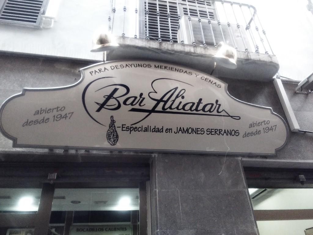 bar-aliatar-a14789d9762183da6a2515905d42