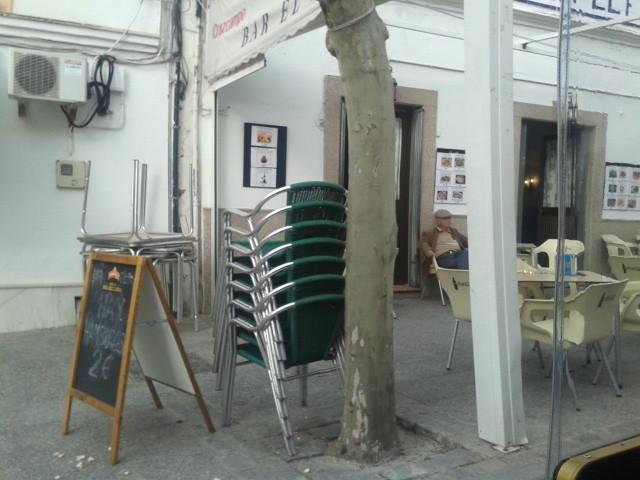 Bar el Paquetito