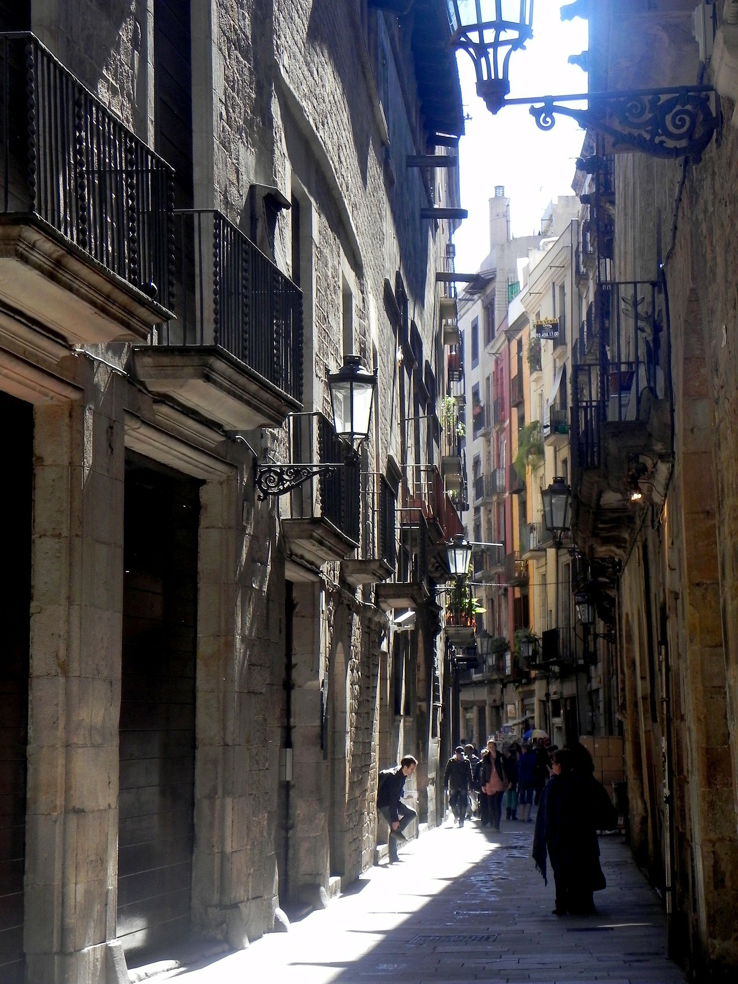 barcelona-7-lugares-imprescindibles-2982