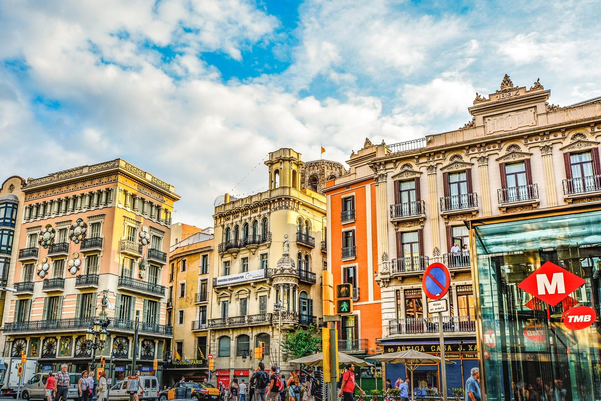 barcelona-7-lugares-imprescindibles-2e2f