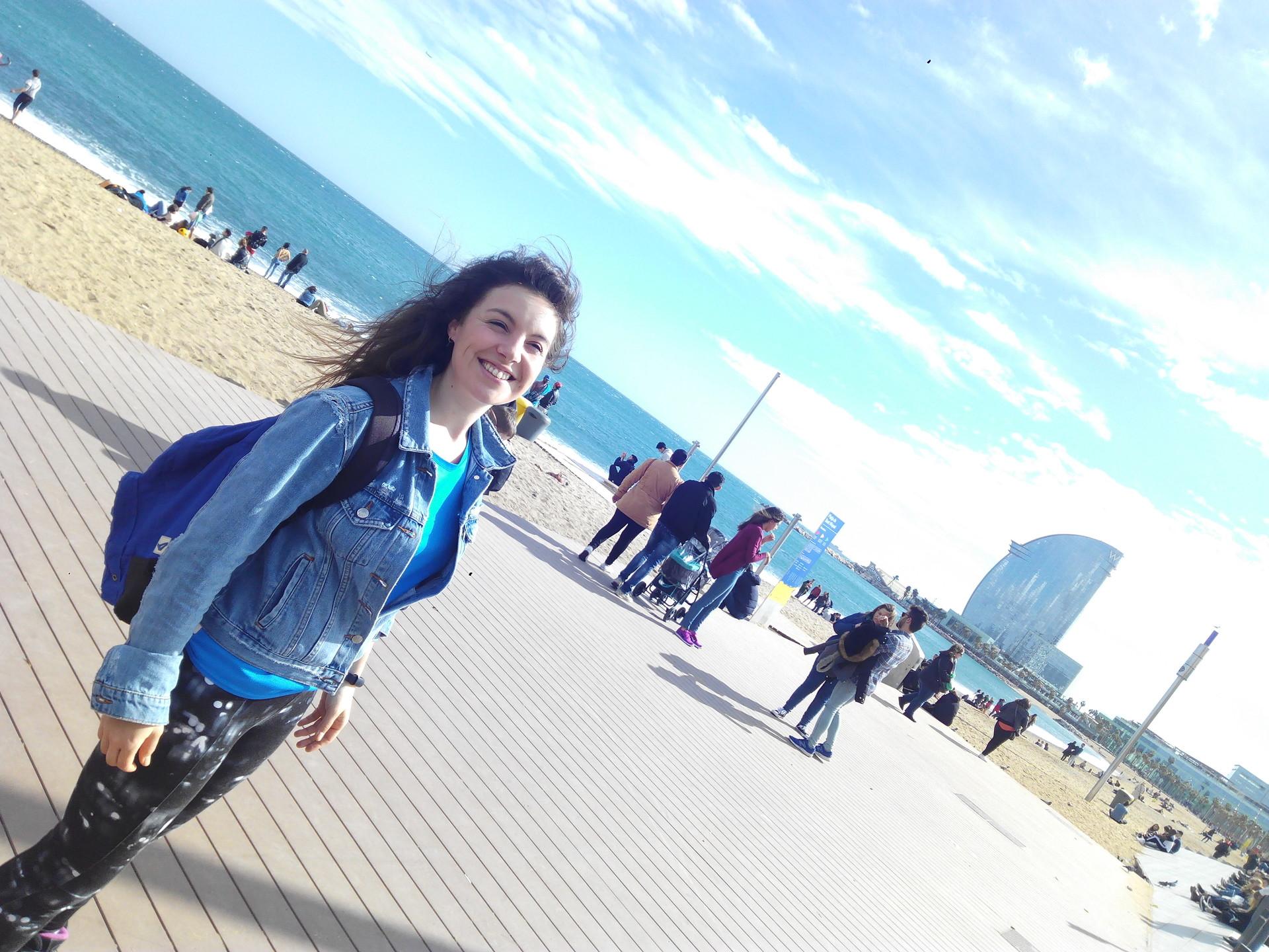 barcelona-a-pie-ruedas-28a5211698393c29d