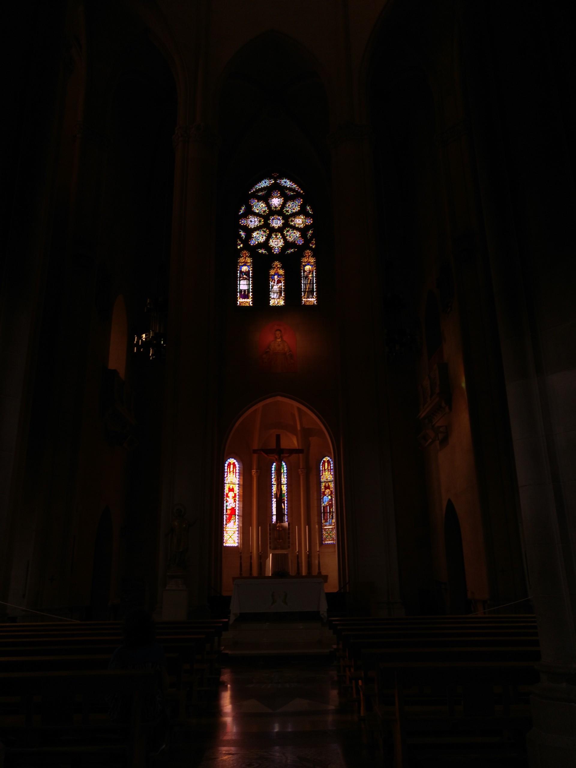 barcelona-alturas-vidrieras-historia-rel