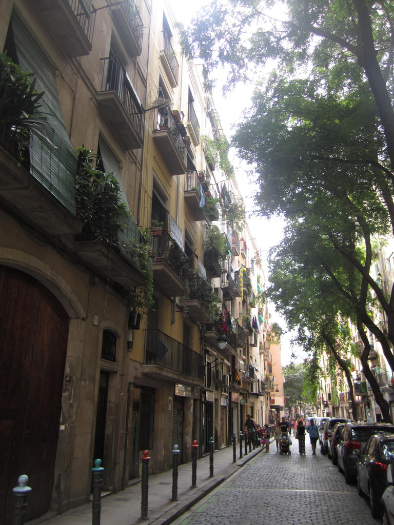 barcelonas-charming-neighbourhood-el-bor