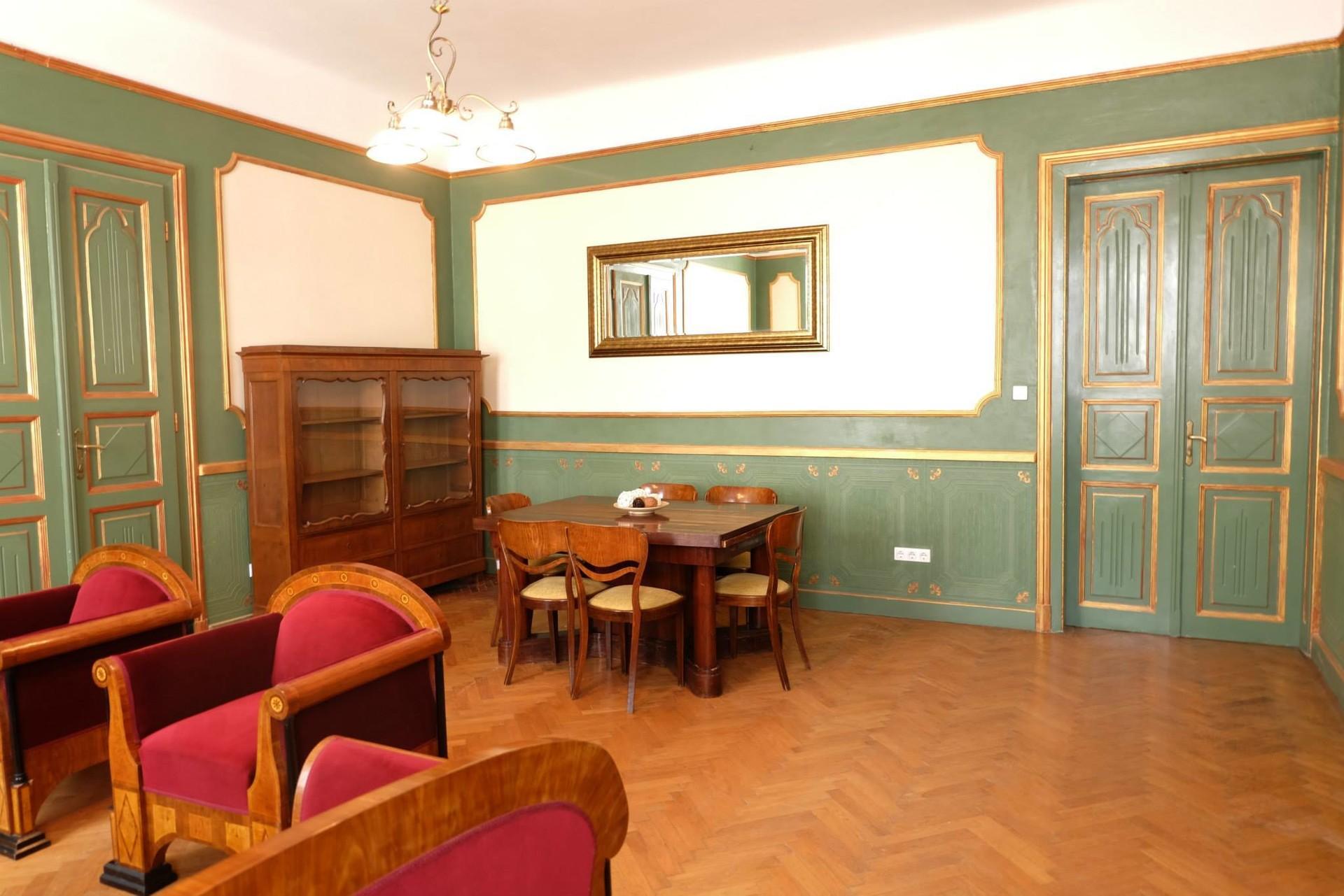 Budapest,  Baross u. 15