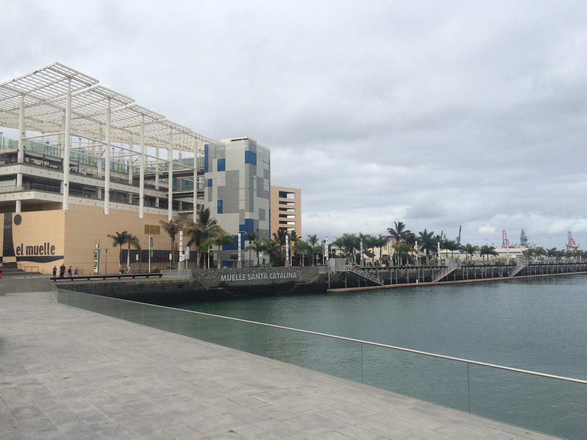 barrio-pesquero-san-cristobal-4116b68a91