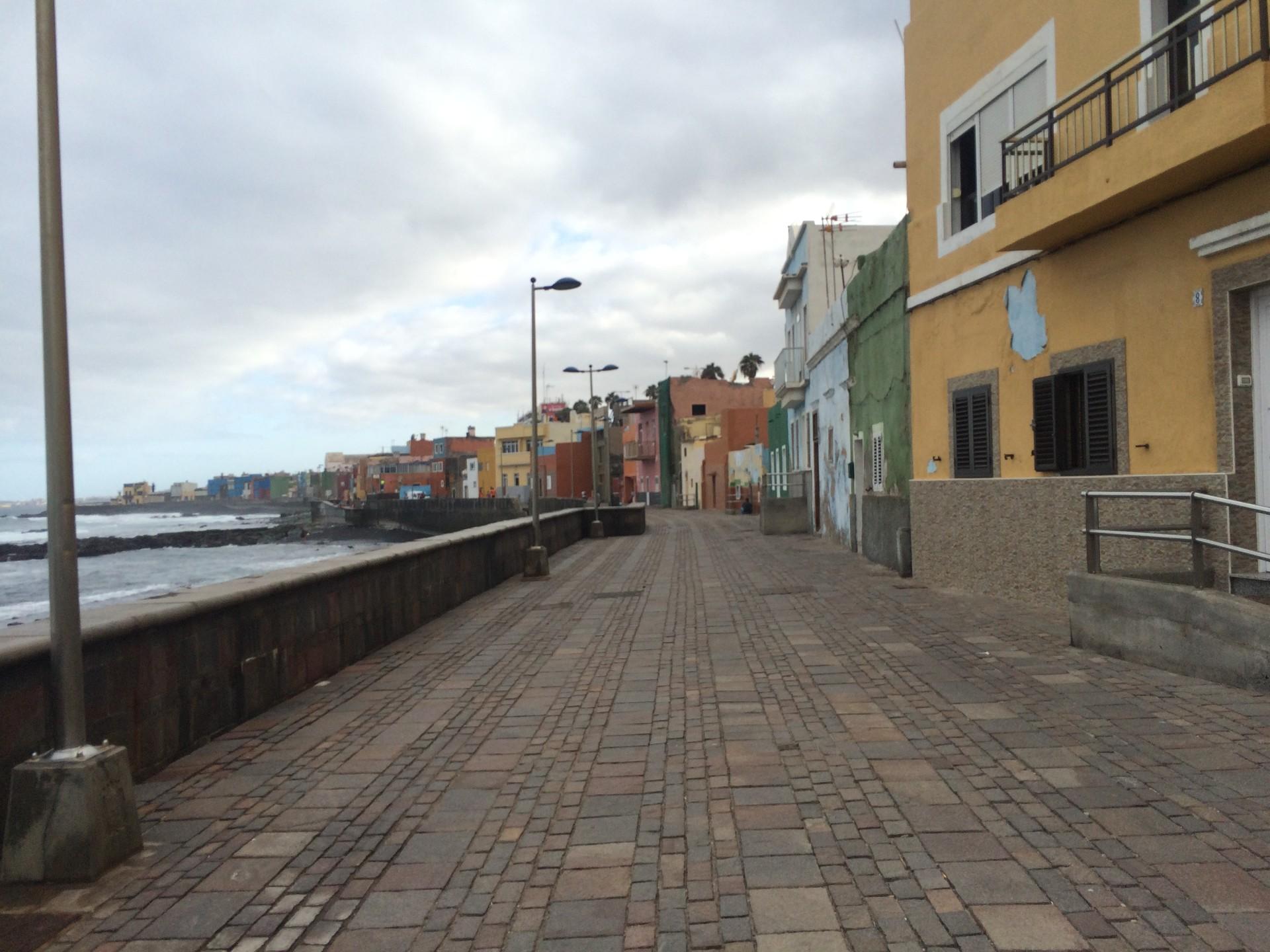 barrio-pesquero-san-cristobal-5c53e43cfd