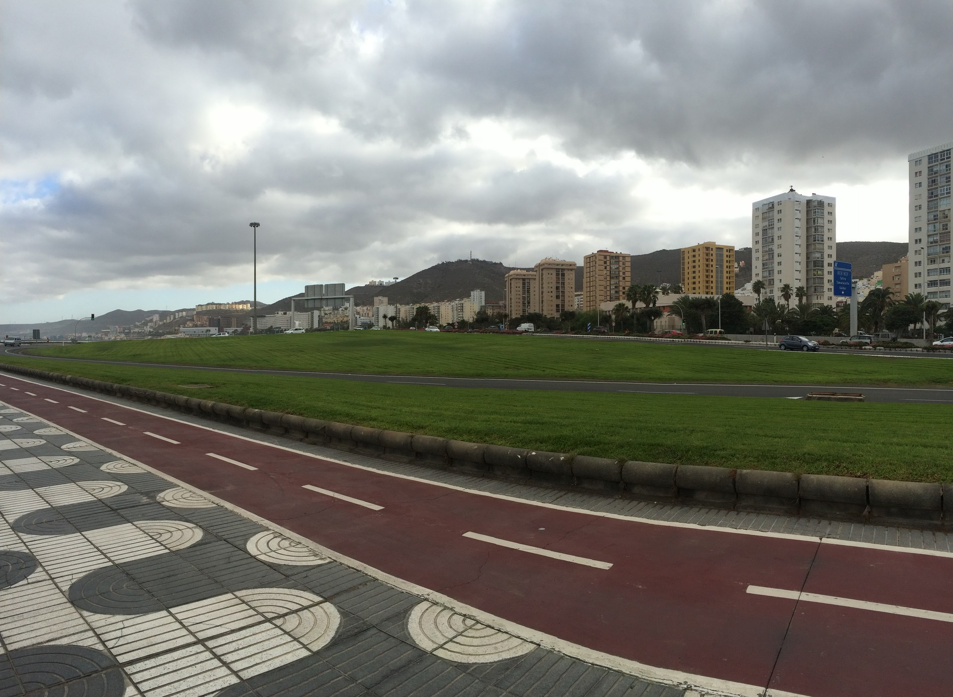 barrio-pesquero-san-cristobal-63457c169c