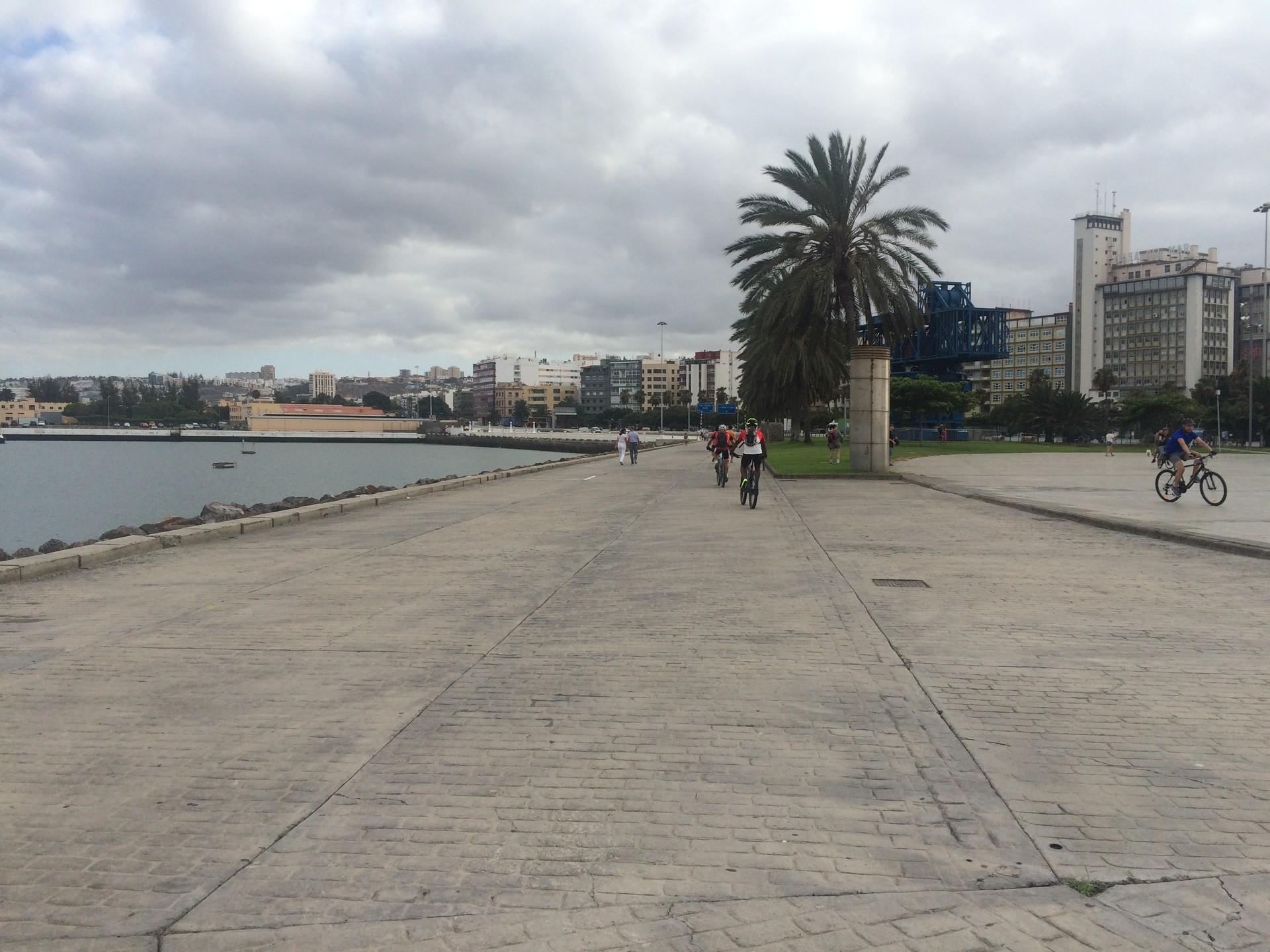 barrio-pesquero-san-cristobal-72bcf84c78