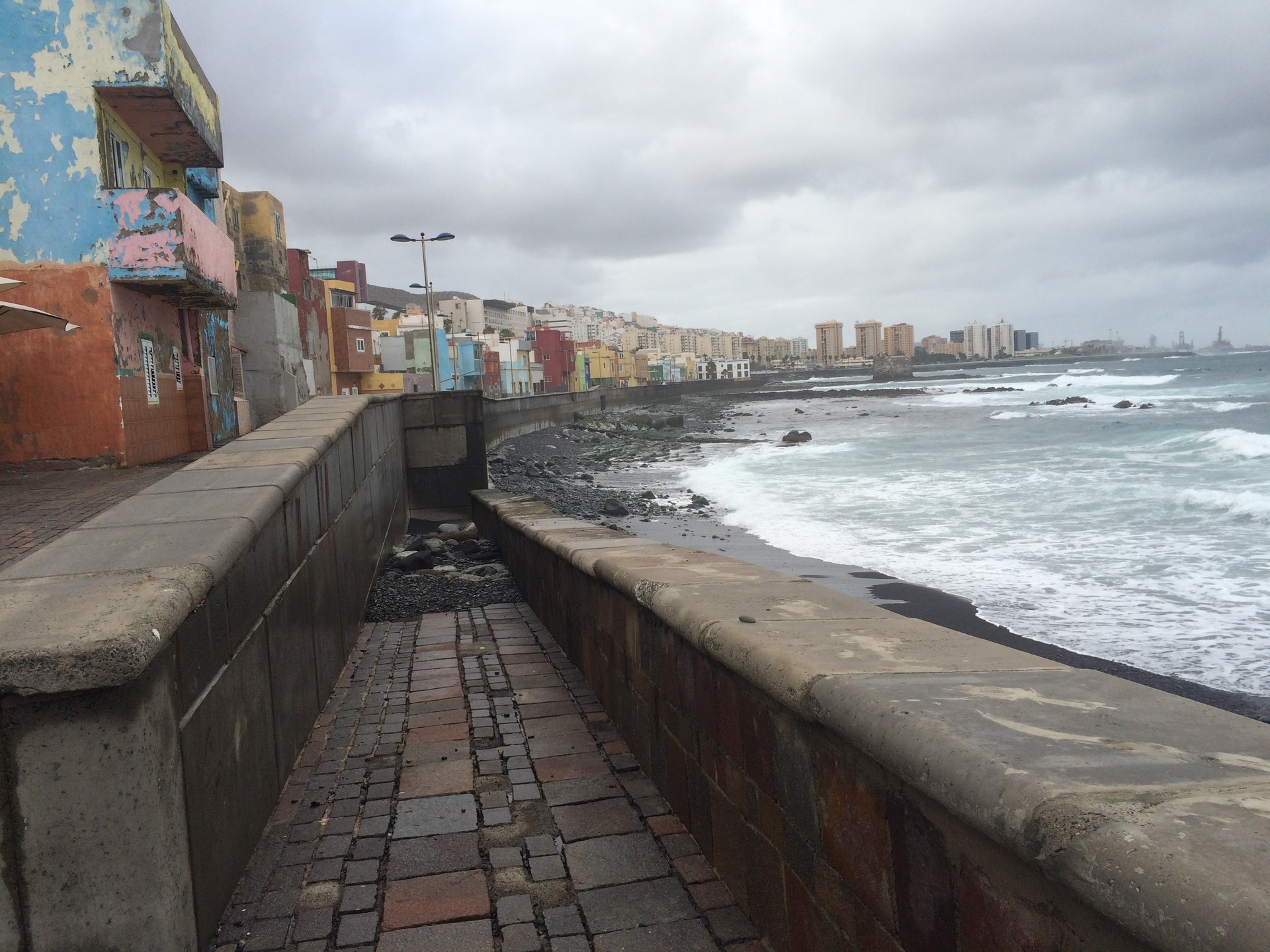 barrio-pesquero-san-cristobal-97f234f5c1