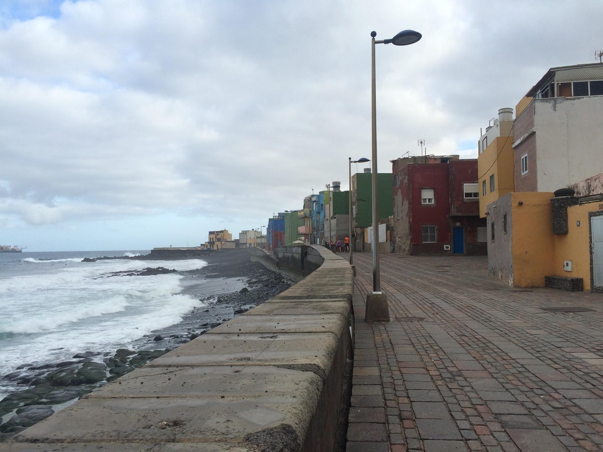 barrio-pesquero-san-cristobal-d241701e00