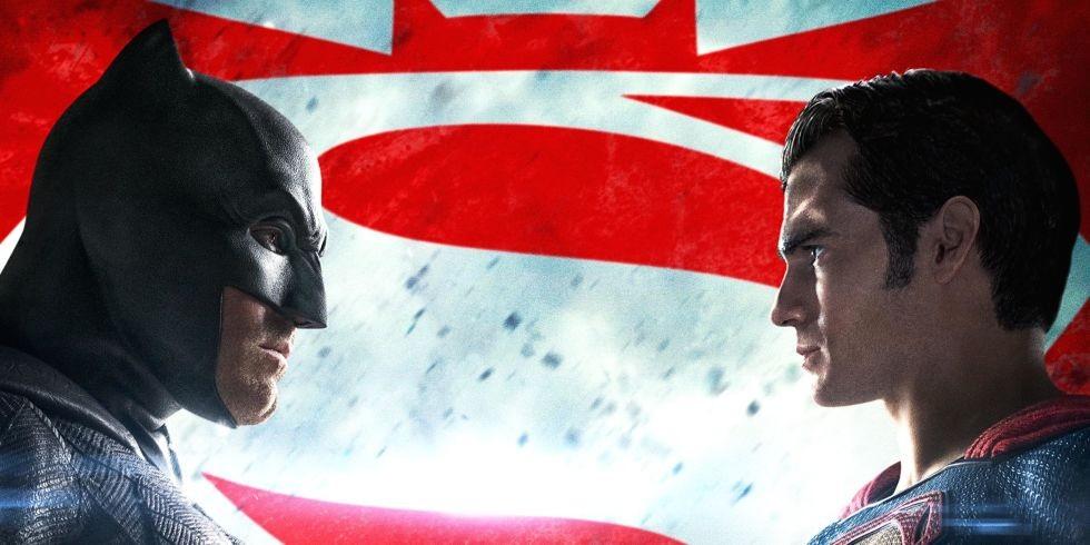 batman-vs-superman-f29e996091a33be02eb12