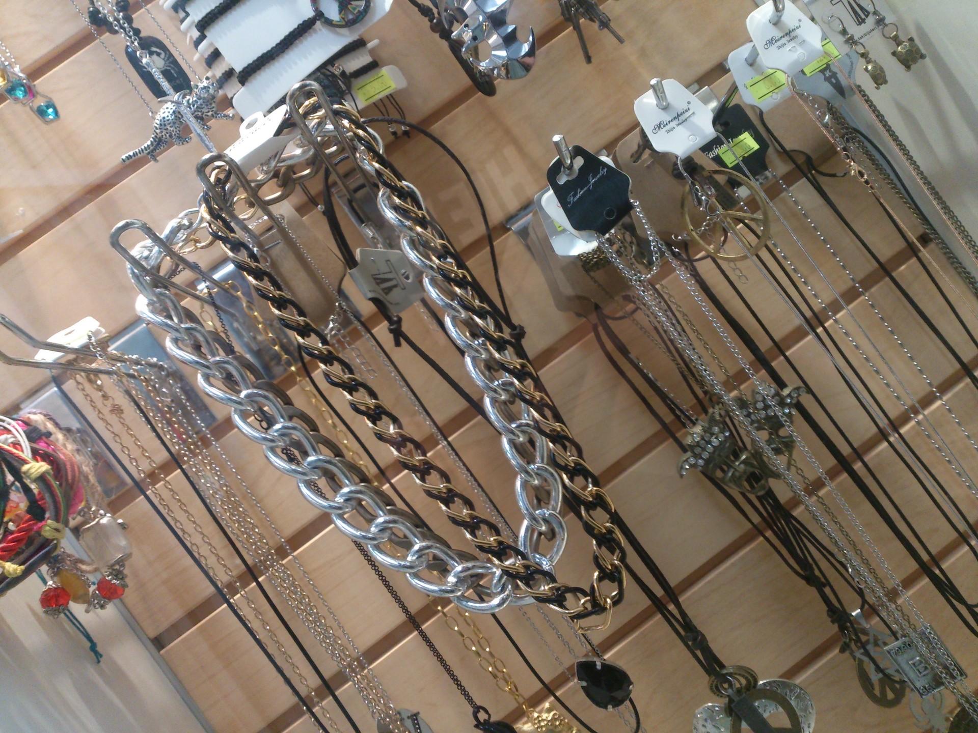 beads-knitting-db2daddae98d13c1d4af039a1