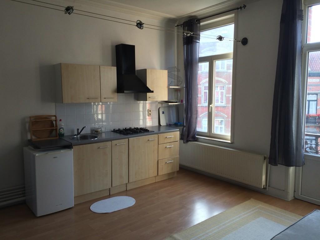Bel appartement location appartements bruxelles - Appartement a louer a bruxelles 3 chambres ...