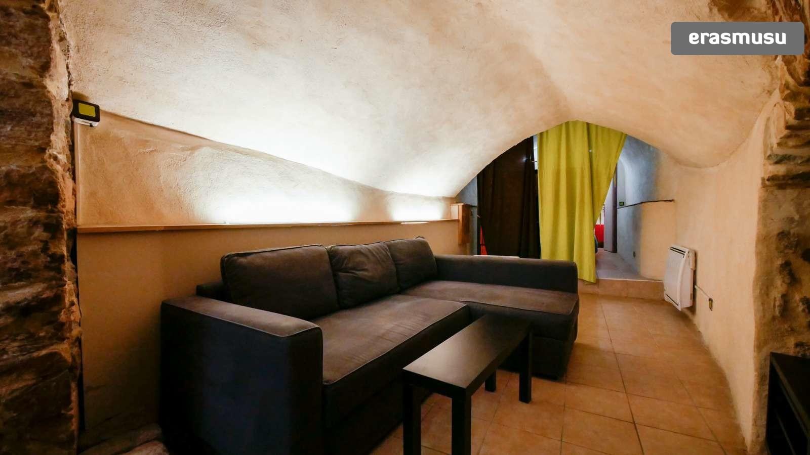 Rue Juiverie, 69005 Lyon, France
