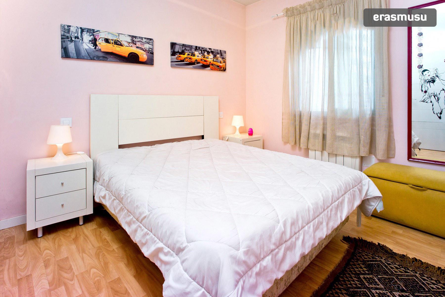 beautiful-2-bedroom-flat-near-intercambi