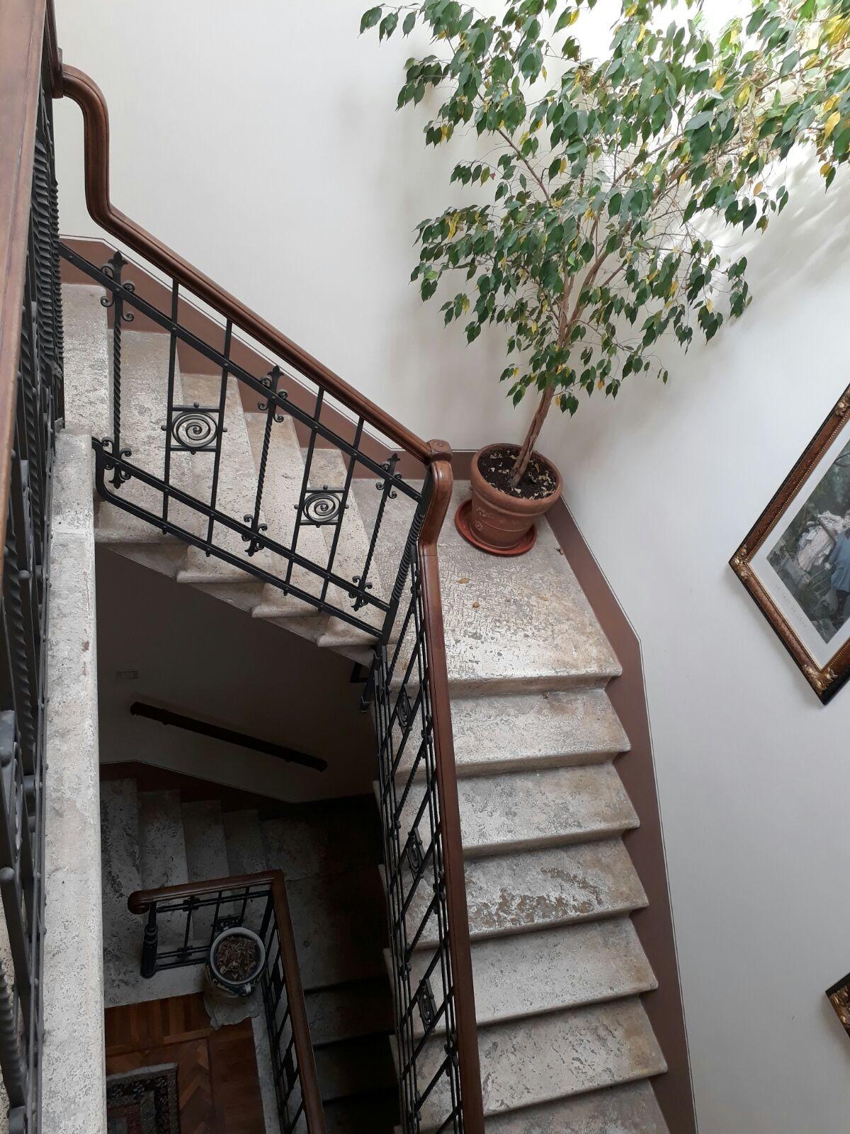 Viale Don Giovanni Minzoni, 53100 Siena SI, Italy