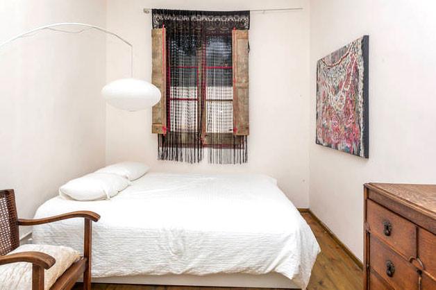 Beautiful 3 Bedroom 2 Bathroom Apartment Gothic Quarter Near Avinyon Flat Rent Barcelona