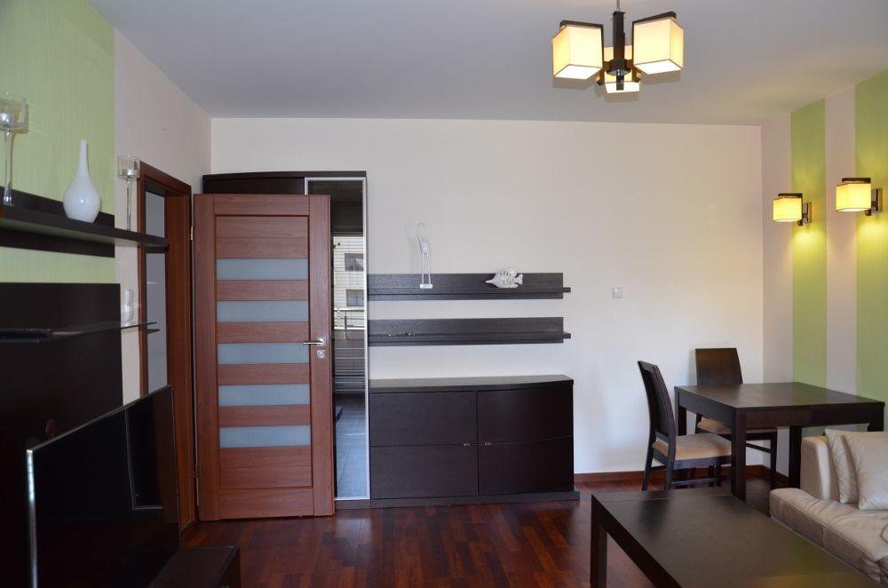 Beautiful apartment for rent in Krakow | Flat rent Krakow