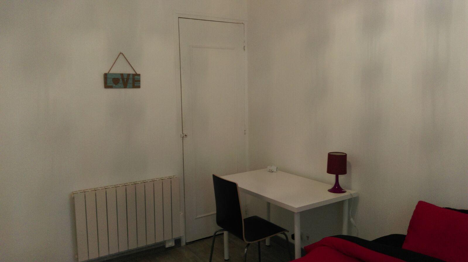 180 Rue René Laennec,  34090 Montpellier