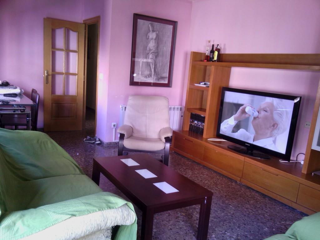 beautiful-comfortable-flat-teruel-center-near-university-flat-share-9a2b571151b88e9269dcc6d168dfccb0