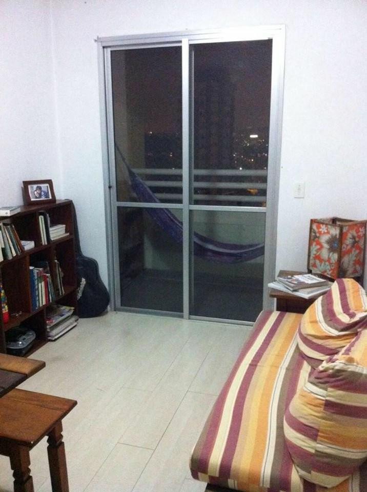 beautiful-comfortable-room-girl-488bcca40875f0d74bf63a1ba64364df