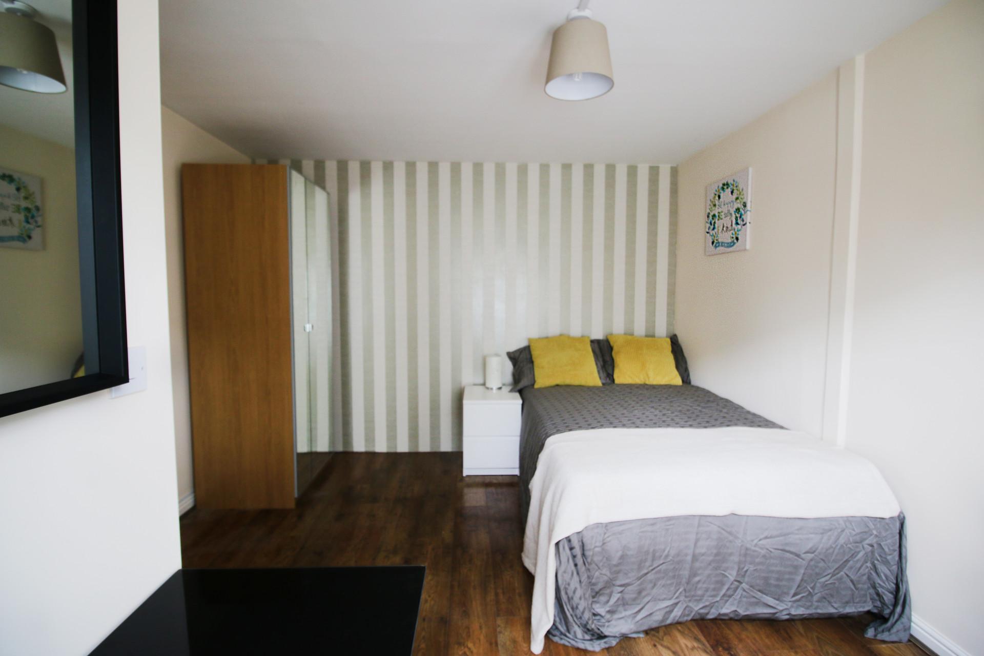 Rooms For Rent Filton Bristol