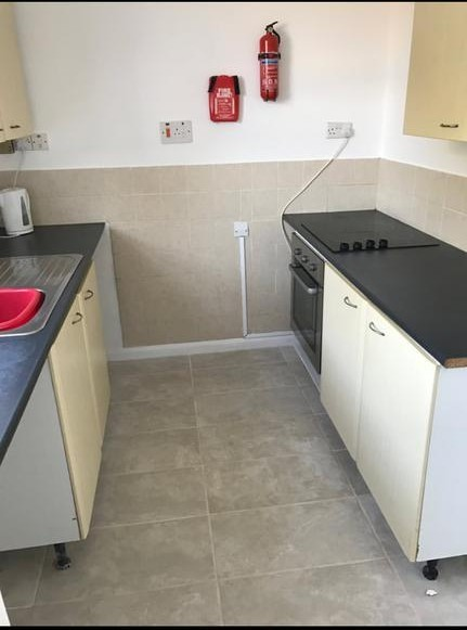 Beautiful Double Room to let in Norwich