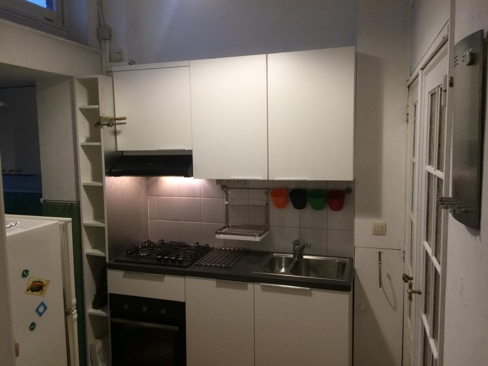 beautiful-fully-furnished-apartment-perfect-location-ddd08e7b601a74b31fa6cba2a3126746