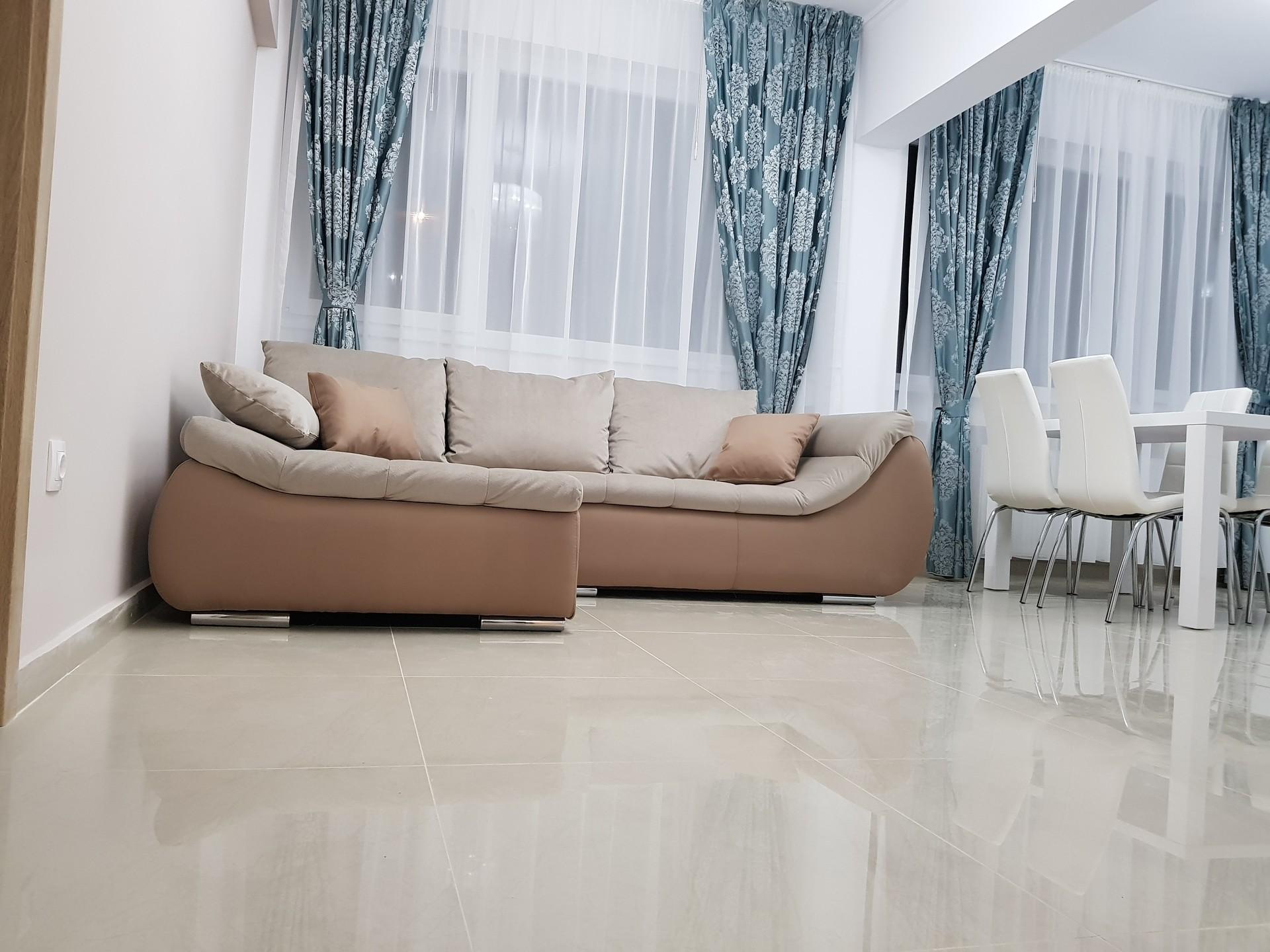 Beautiful luxury NEW apartment in Iosia, Oradea