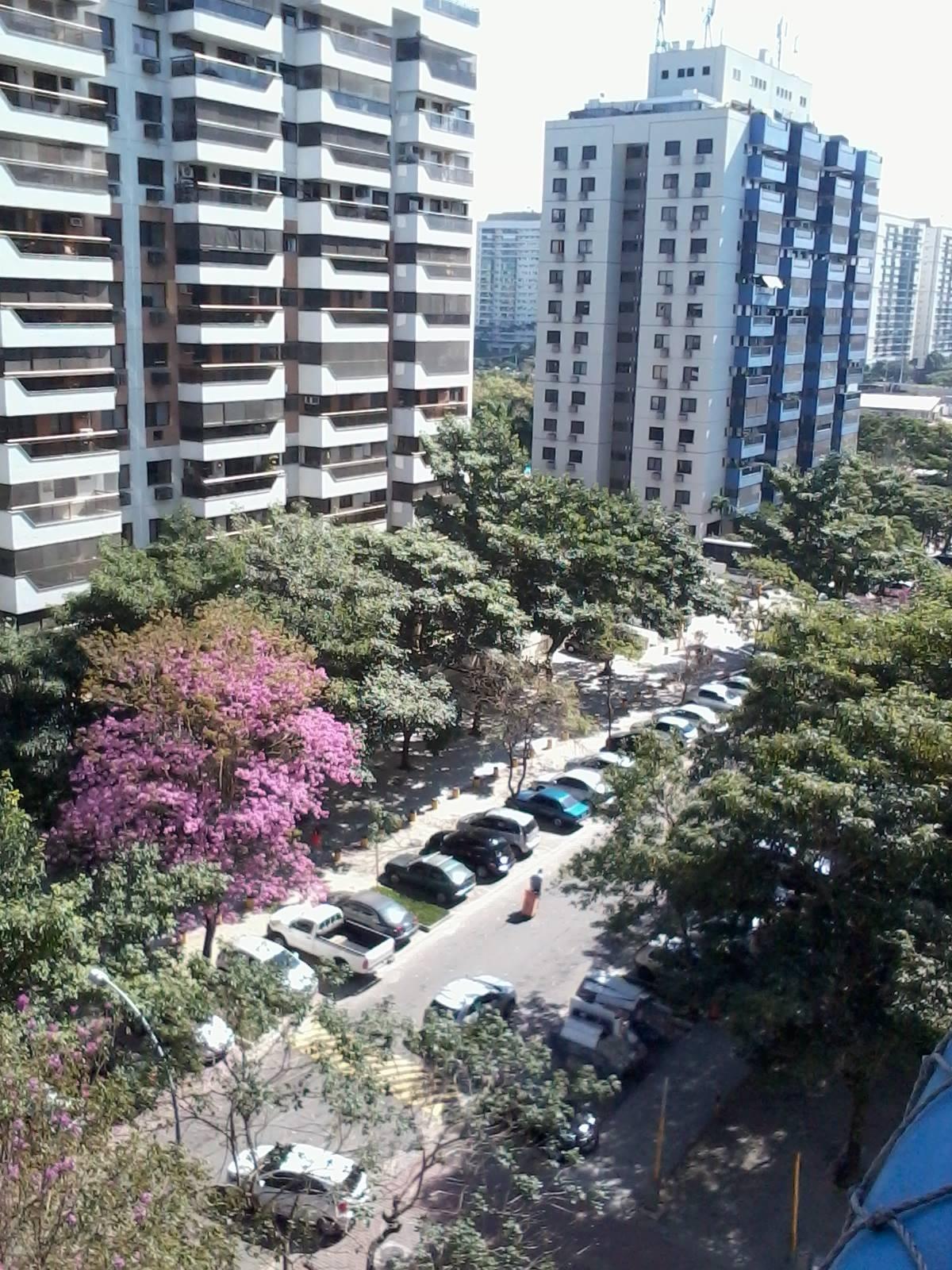 beautiful private room in Barra da Tijuca-Rio de Janeiro with ...