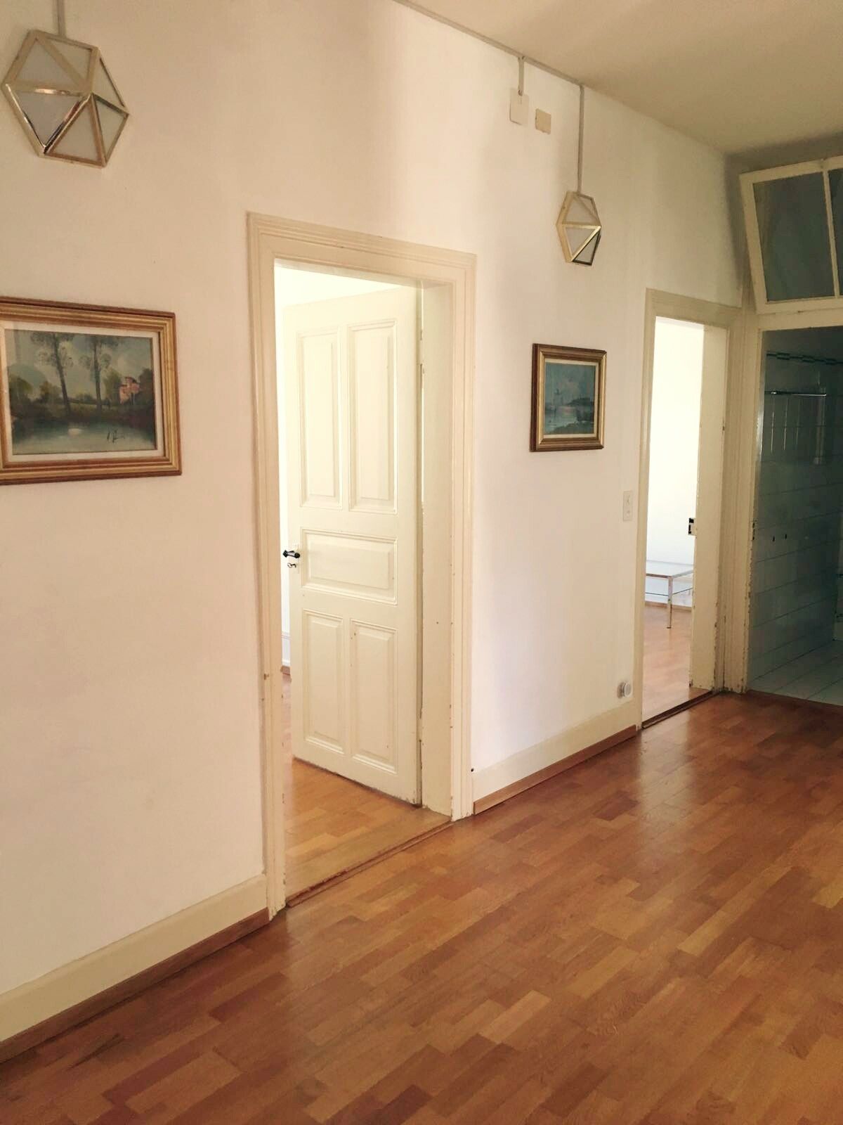 Beautiful Room for a 5-month rent in central Zurich | Room ...