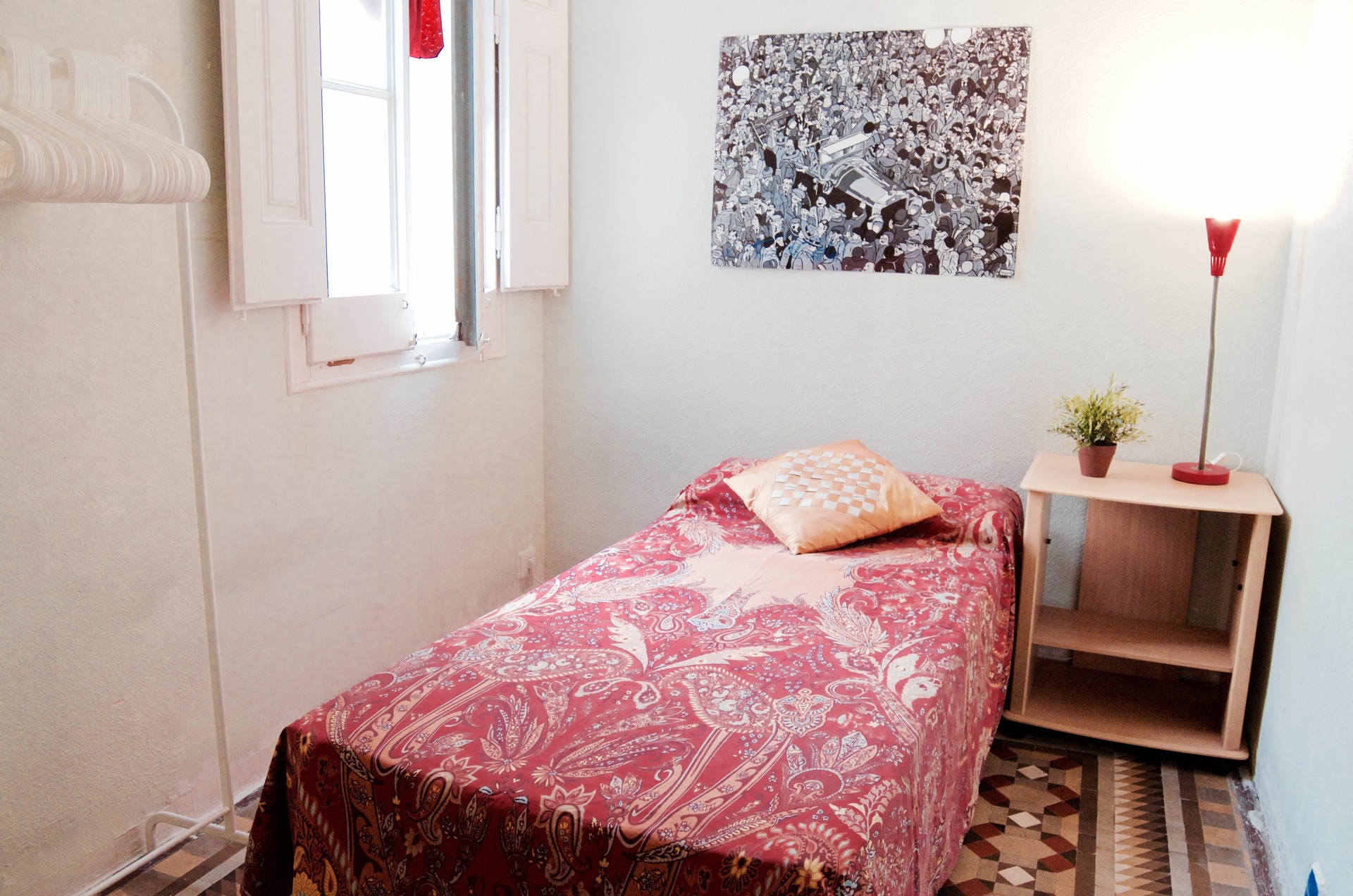 beautiful-room-barcelona-center-0563a477fe84f932510be4e77c1e5992