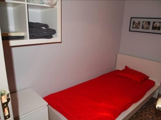 Rent A Room Barcelona Students