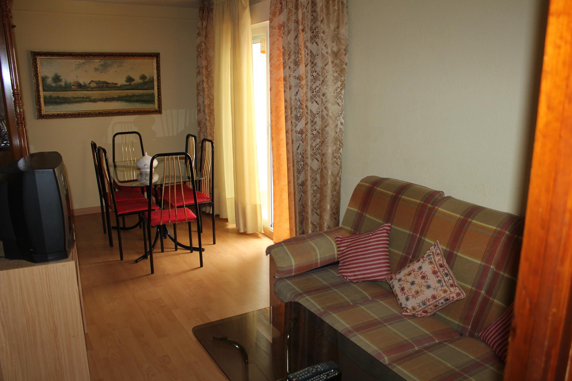 Beautiful room near Carlos III University in Getafe
