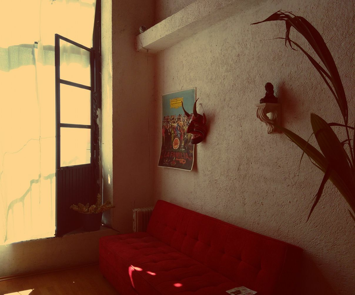 Beautiful Room For Rent Downtown Mexico City Beautiful Room For Rent Downtown Mexico City Room