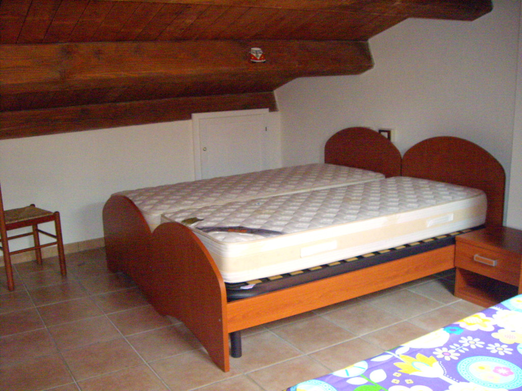 Beautiful Room For Rent In Perugia