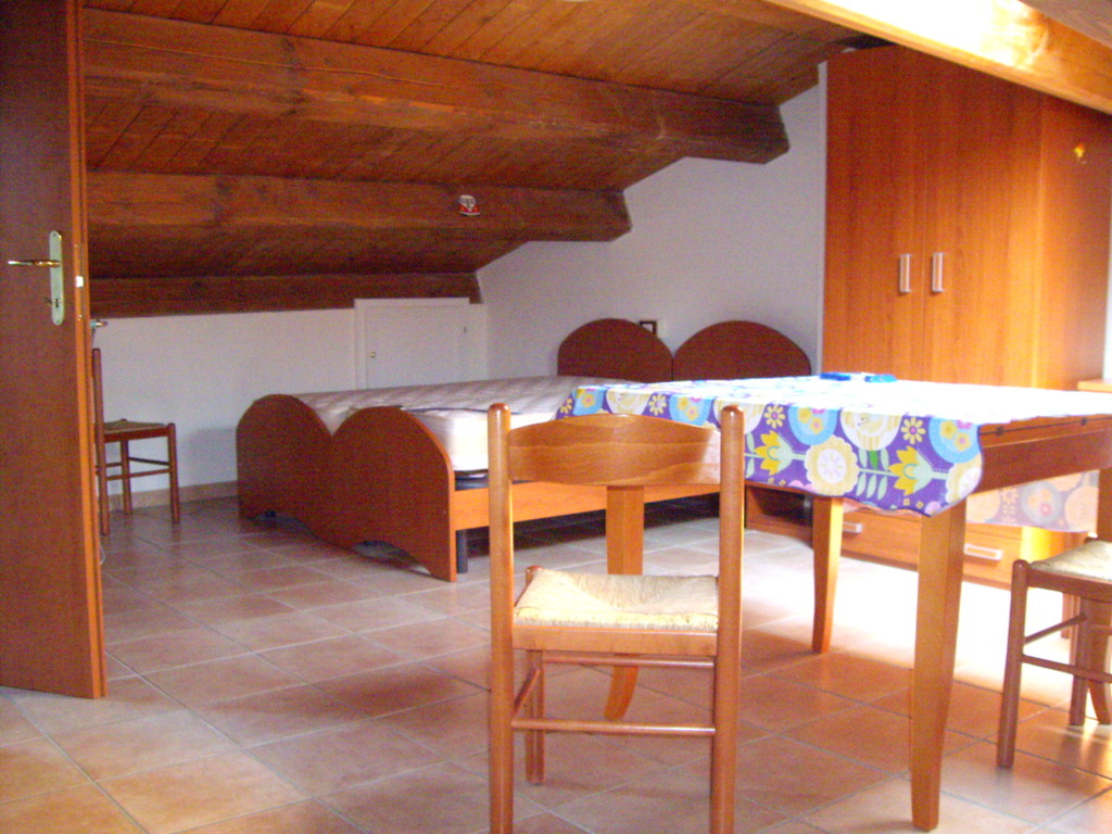 Beautiful Room beautiful room for rent in perugia | room for rent perugia