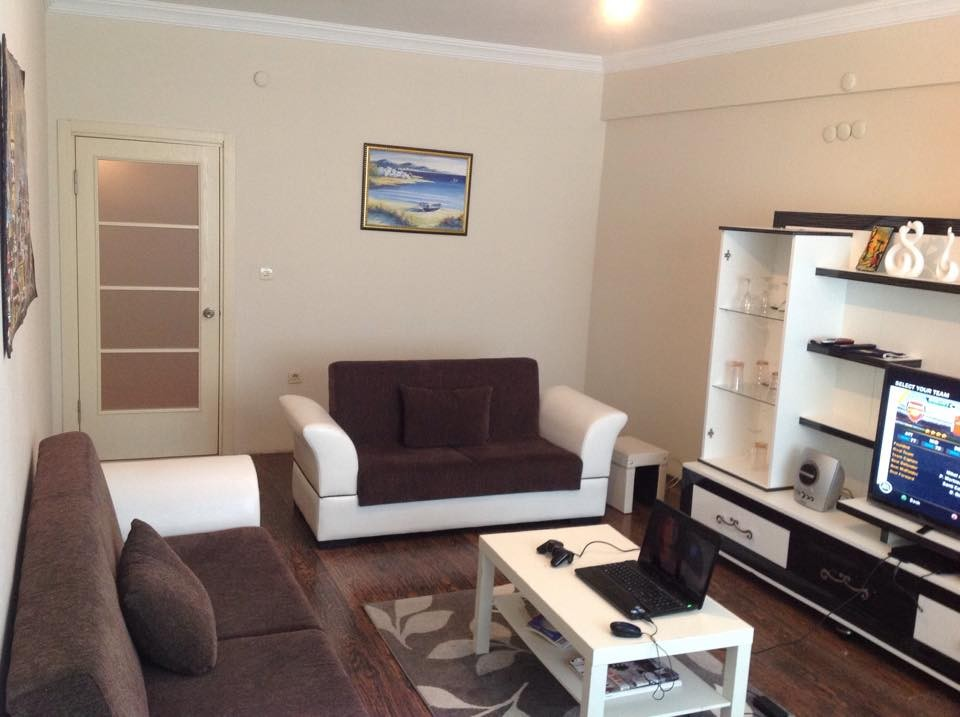 Beautiful Room beautiful room to rent in esatpasa atasehir | room for rent istanbul