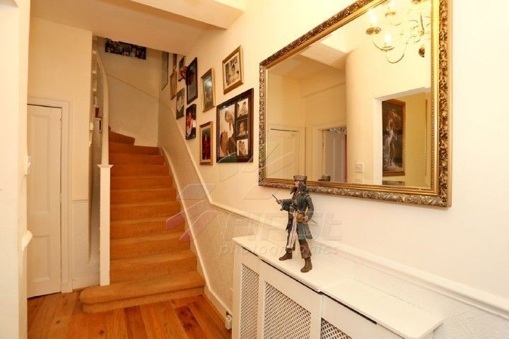 Beautiful Single bedroom Apartment in Stockholm   Room for rent ...