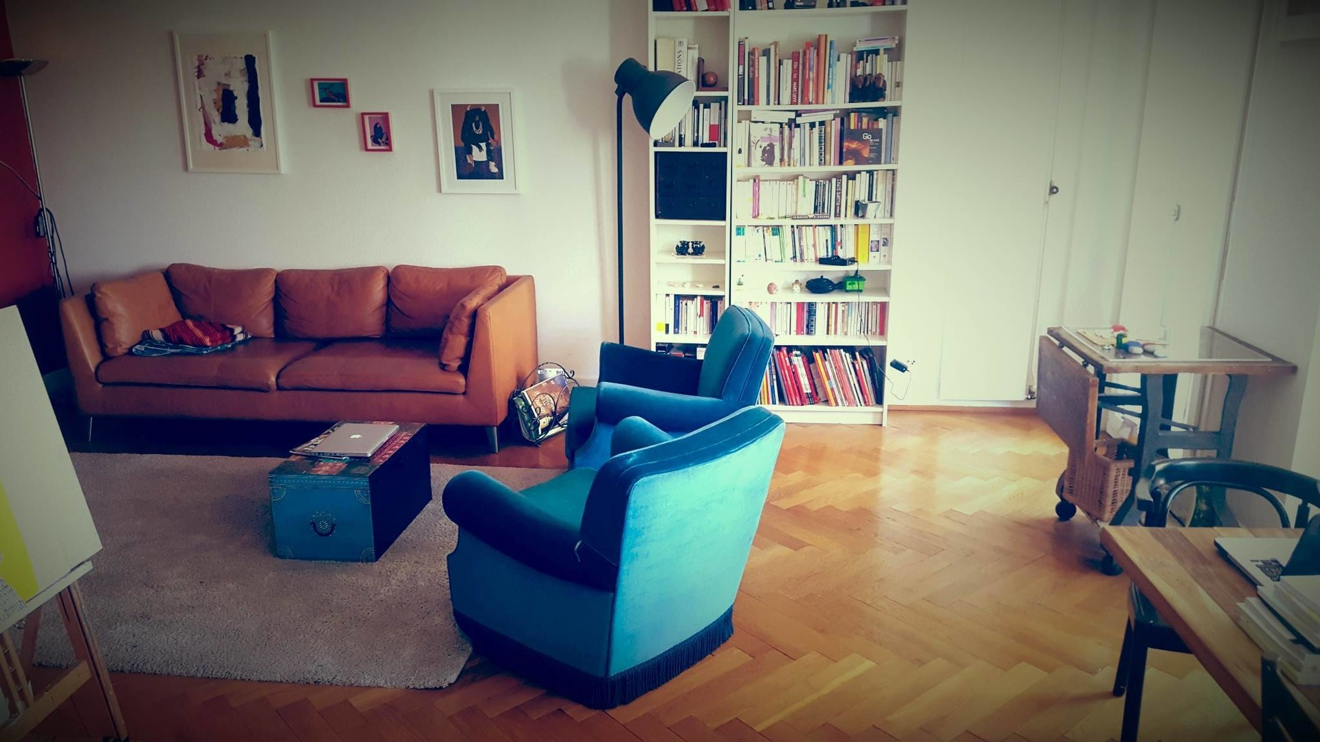 beautiful-spacious-apartment-lausanne-8650c750e072b2cb39f48b8712533267