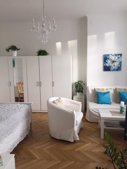 beautiful-sunny-apartment-heart-bratislava-36c16e06362388d5dcf47a87c7930bc8