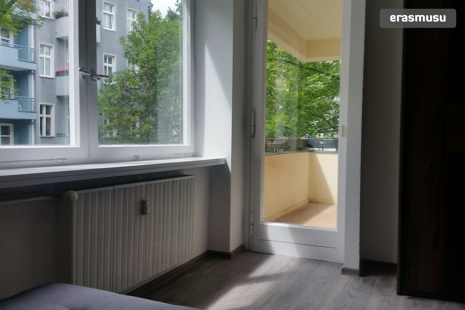 Altmarkstraße 10,  12157 Berlin